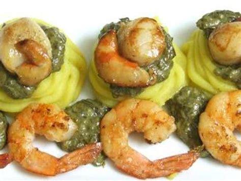 oseille cuisine recettes d oseille de cuisine d afrique