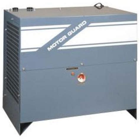 100 cfm air dryer hi temp refrigerated air dryer 100 cfm motor guard rf 2053
