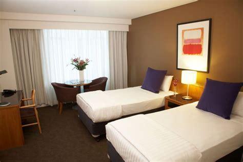 Kasur Hotel tentang kasur single dan king size inilah 5