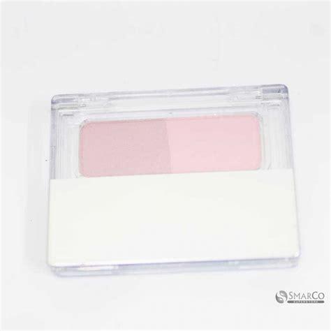 Harga Wardah Blush On detil produk wardah blush on b 4 gr 1015050010273