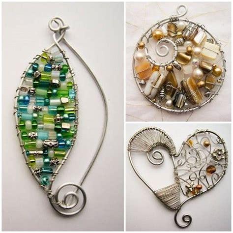 diy wire jewelry diy wire jewelry inspiration i jewelry