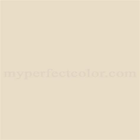sherwin williams sw6119 antique white match paint colors myperfectcolor