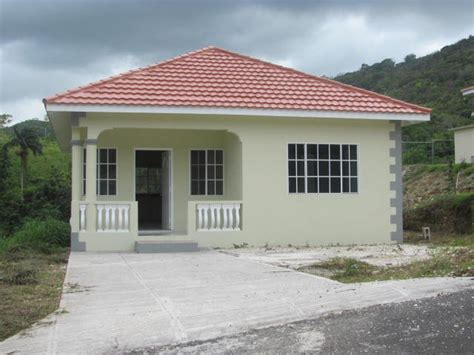2 bedroom house for sale in kingston jamaica house for sale in retreat content st mary jamaica