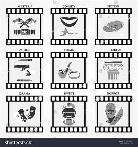 daftar film genre action comedy download caq im tqm rechnergest 252 tztes qualit 228 tsmanagement