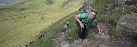 3 peak challenge 3 peaks challenge trek challenge to uk