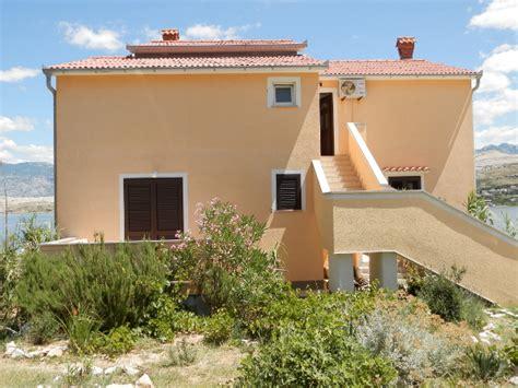appartamenti vacanze pag appartamenti pag croazia isola pag vacanze dalmazia