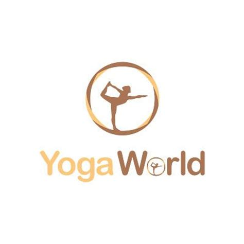 logo design yoga logo design software ideas hidden message logosclever
