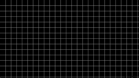 black and white grid wallpaper tumblr wallpaper graph paper black white grid 000000 f5fffa 0