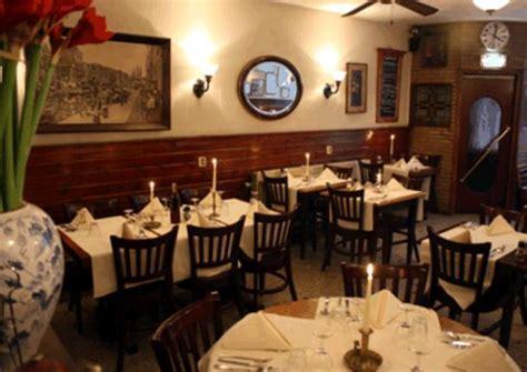 il fiore restaurant ristorante il fiore amsterdam restaurant reviews