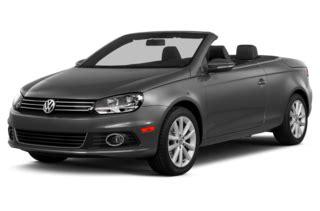vw car models list new volkswagen cars and models list car