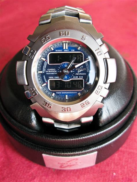 G Shock A 1200 casio g shock mrg 1200t 2a revman photos and specifications mrg1200t 2a archive