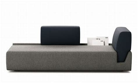 sectional sofas without back cushions decors 187 archive 187 stylish sofa with detachable