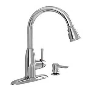 american standard robinet de cuisine 171 187 r 233 no d 233 p 244 t