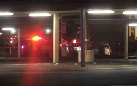 umc emergency room phone number 1 dead in officer involved shooting las vegas review journal