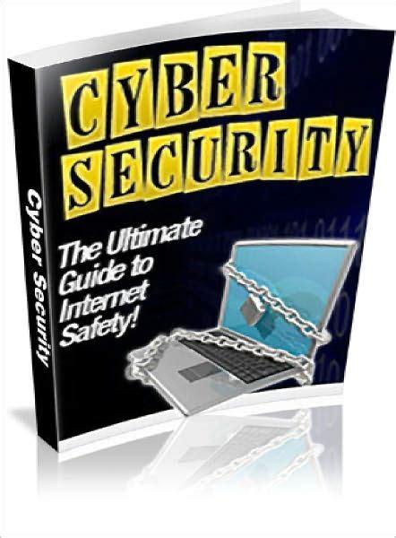 barnes noble nook ebook nook ebook diamond china cyber security by lou diamond nook book ebook barnes