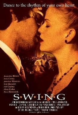 swing movie swing 2003 film wikipedia