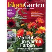 Mein Garten Zeitschrift 1009 by Brigitte R 246 De Aktuelles