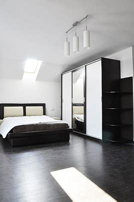 bedroom sets ta mobilier mangusta bedroom