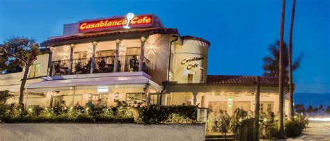 casa caffe 10 must see spots during the swatch major