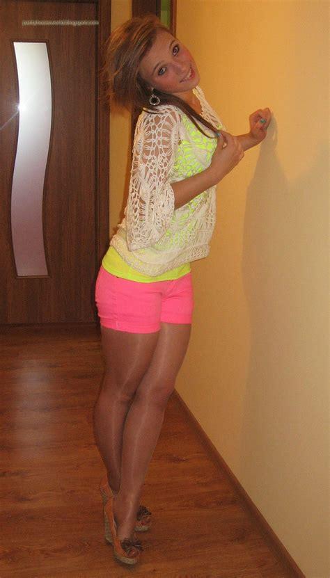 teen pantyhose leggings 2 gemma 5 black models picture tween girl pantyhose hot girls wallpaper