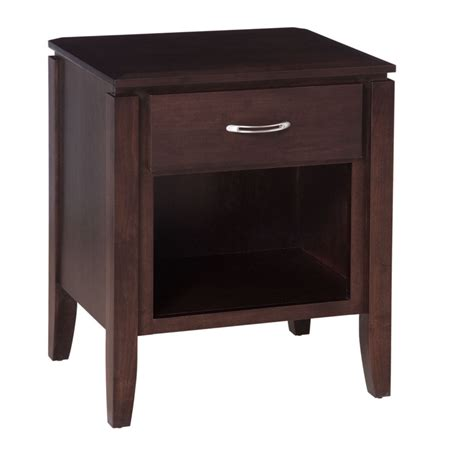 night stand newport night stand home envy furnishings solid wood