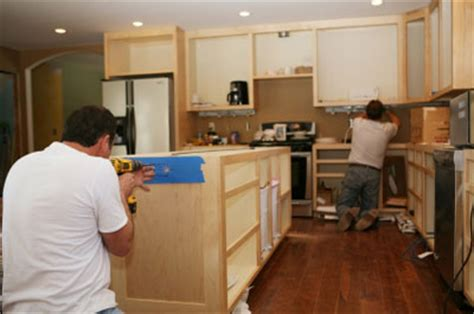 how do you resurface kitchen cabinets everything you need to know about resurfacing kitchen