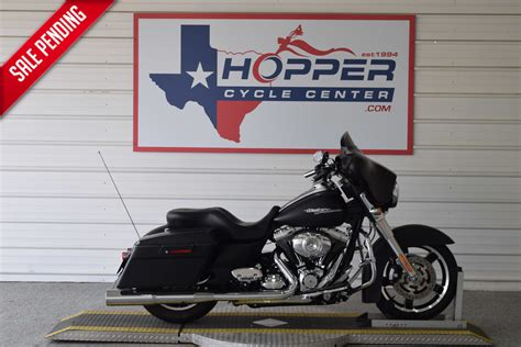 harley davidson dealers in texas map 2011 harley davidson glide flhx 103 city tx hopper cycle center