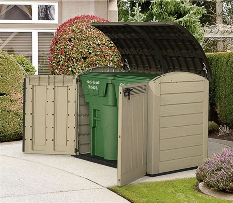 Plastic Garden Sheds Sydney by Keter Store It Out Ultra 739 Sydney Garden Products