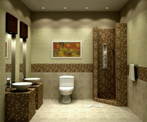 bathroom design kerala style bathroom design ideas