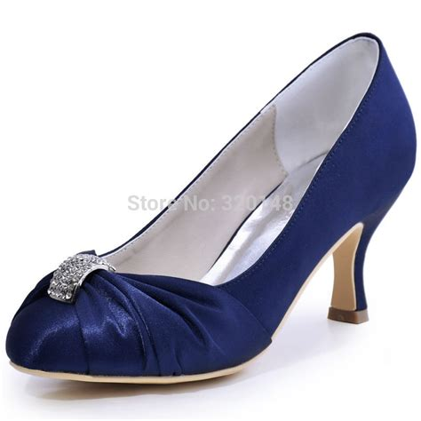 navy dress shoes for shoes for navy blue evening dress boutique prom dresses