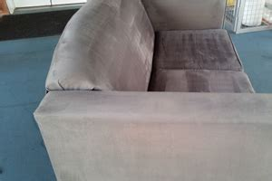 upholstery cleaning ta carpets trevor ashwell carpet cleaning services townsville