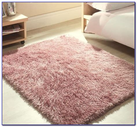 Pink fluffy rug argos download page home design ideas galleries home design ideas guide