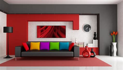 red black living room red and black living room download 3d house