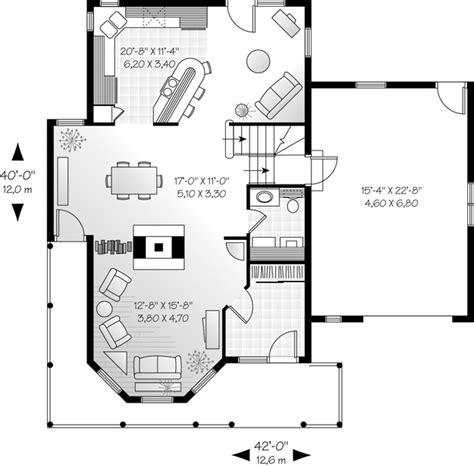 20 x 40 house plans 800 square feet 20 x 40 house plans 800 square feet escortsea
