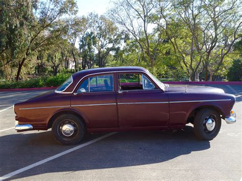 1965 volvo 122 for sale volvo forums volvo enthusiasts