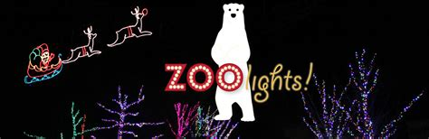 Zoolights Utah S Hogle Zoo Hogle Zoo Zoo Lights