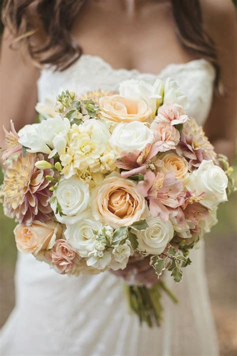 1000 ideas about rustic wedding flowers on rustic bridal bouquets wedding flowers