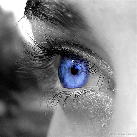 imagenes ojos azules sarahslook look sweet girl especial ojos azules