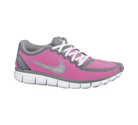 nike womans sneakers nike free 5 0 v4 women s running shoe sneaker cabinet
