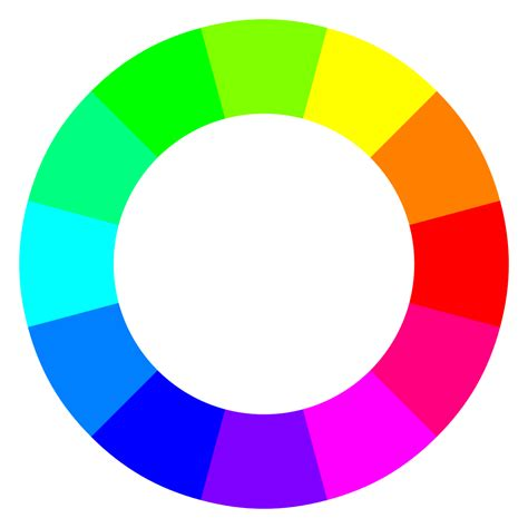 file rgb colorwheel svg wikimedia commons