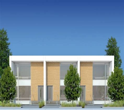 triplex house plans joy studio design gallery best design modern triplex plans joy studio design gallery best design