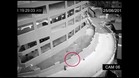 imagenes raras que dan miedo impresionantes videos de miedo 2016 videos de terror