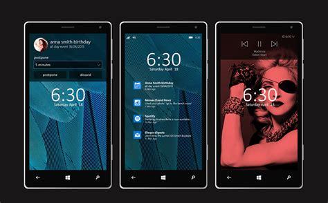 perez mobile concept su come potrebbe essere migliorata l
