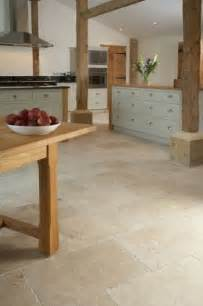 Tile Floor Kitchen Ideas by 30 Practical And Cool Looking Kitchen Flooring Ideas
