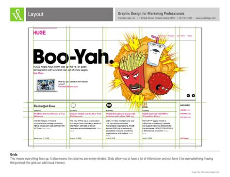 graphic design 101 understanding layout graphic design 101 for marketers and business owners