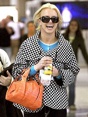 You Asked We Found Britneys Trench Coat by You Asked We Found Looks S