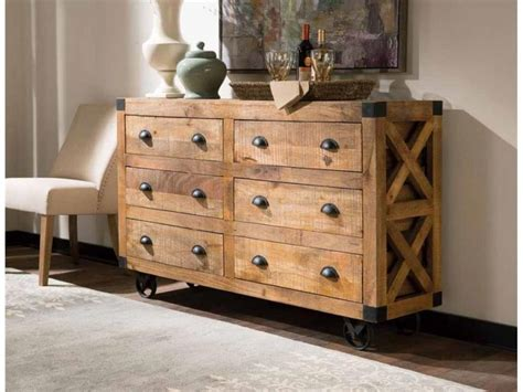living room chest accent chests benicia accent chest delmer 2 door chest