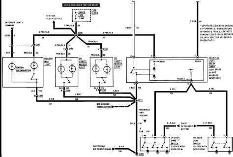 kenworth t800 headlight switch wiring diagram get free