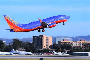 Southwest Flights From Guide To Getting A Seat Flying On Southwest Airlines