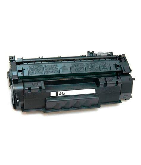 Beda Compatible Toner Cartridge 49a dubaria 49a black toner cartridge compatible for hp 49 a
